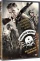 DVDFILM / Válečná banda / War Pigs
