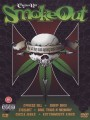DVDVarious / SmokeOut / Cypress Hill / Everlast / Snoop Dogg / ...