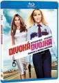 Blu-RayBlu-Ray FILM /  Divoká dvojka / Hot Pursuit / Blu-Ray
