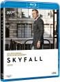 Blu-RayBlu-ray film /  James Bond 007:Skyfall / Blu-Ray