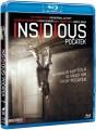 Blu-RayBlu-ray film /  Insidious:Počátek / Blu-Ray