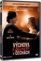 DVDFILM / Výchova dívek v Čechách