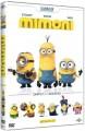 DVDFILM / Mimoni