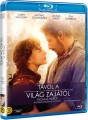 Blu-RayBlu-ray film /  Daleko od hlučícího davu / Blu-Ray