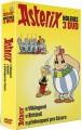 3DVDFILM / Asterix:Kolekce / A Vikingové / V Británii / Překvapení..