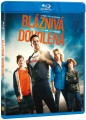 Blu-RayBlu-Ray FILM /  Bláznivá dovolená / Vacation / Blu-Ray