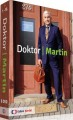 4DVDFILM / Doktor Martin / 1.řada / 4DVD