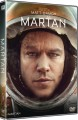 DVDFILM / Marťan / The Martian