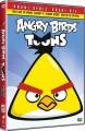 DVDFILM / Angry Birds / Série 1. / Díl 1.
