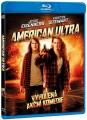 Blu-RayBlu-Ray FILM /  American Ultra / Blu-Ray