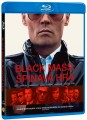 Blu-RayBlu-ray film /  Black Mass:Špinavá hra / Blu-Ray
