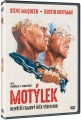 DVDFILM / Motýlek / Papillon / 1973