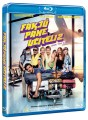 Blu-RayBlu-Ray FILM /  Fakjů pane učiteli 2 / Blu-Ray