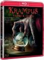 Blu-Ray / Blu-ray film /  Krampus:Táhni k čertu / Blu-Ray