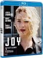Blu-RayBlu-ray film /  Joy / Blu-Ray