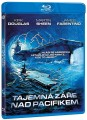 Blu-RayBlu-ray film /  Tajemná záře nad Paciifikem / The Final Countdown