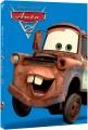 DVDFILM / Auta 2 / Cars 2