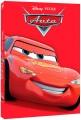 DVDFILM / Auta / Cars
