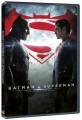 DVDFILM / Batman v Superman:Úsvit spravedlnosti