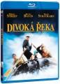 Blu-RayBlu-ray film /  Divoká řeka / The Wild River / Blu-Ray