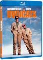 Blu-RayBlu-Ray FILM /  Dvojčata / Twins / Blu-Ray