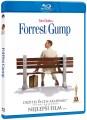 Blu-RayBlu-ray film /  Forrest Gump / Blu-Ray