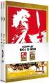 2DVDFILM / Boj o Řím / Kolekce / 2DVD