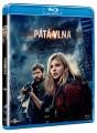 Blu-RayBlu-ray film /  Pátá vlna / Blu-Ray