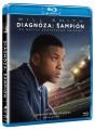 Blu-RayBlu-ray film /  Diagnóza:Šampión / Blu-Ray