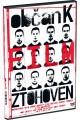 DVDDokument / Občan K / Ztohoven