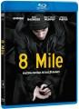 Blu-RayBlu-ray film /  8 Mile / Blu-Ray