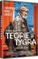 DVDFILM / Teorie tygra