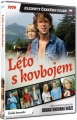 DVDFILM / Léto s kovbojem