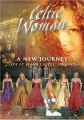 DVDCeltic Women / A New Journey