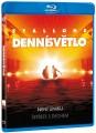 Blu-RayBlu-ray film /  Denní světlo / Daylight / Blu-Ray