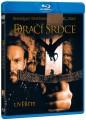 Blu-RayBlu-ray film /  Dračí srdce / Dragonheart / Blu-Ray