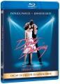 Blu-RayBlu-ray film /  Hříšný tanec / Dirty Dancing / Blu-Ray