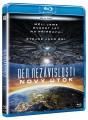 Blu-RayBlu-ray film /  Den Nezávislosti:Nový útok / Blu-Ray