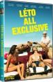 DVDFILM / Léto All Exclusive