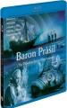 Blu-RayBlu-ray film /  Baron prášil / Blu-Ray