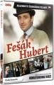 DVDFILM / Fešák Hubert