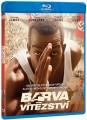 Blu-RayBlu-ray film /  Barva vítězství / Race / Blu-Ray
