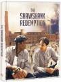 DVDFILM / Vykoupení z věznice Shawshank