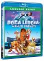 3D Blu-RayBlu-ray film /  Doba ledová 5:Mamutí drcnutí / 3D+2D 2Blu-Ray