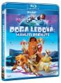 Blu-RayBlu-ray film /  Doba ledová 5:Mamutí drcnutí / Blu-Ray