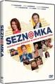 DVDFILM / Seznamka