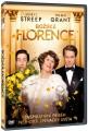 DVDFILM / Božská Florence