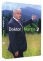 4DVDFILM / Doktor Martin 2 / 4DVD