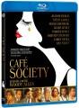 Blu-RayBlu-Ray FILM /  Café Society / Blu-Ray