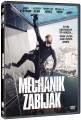 DVDFILM / Mechanik zabiják:Vzkříšení
